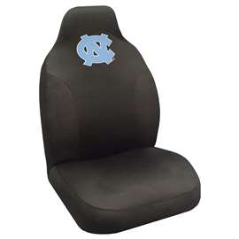 University of North Carolina - Chapel Hill  Seat Cover Car, Truck