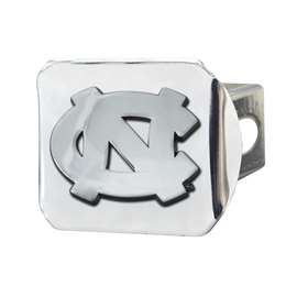 University of North Carolina - Chapel Hill  Hitch Cover Car, Truck