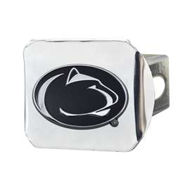 Penn State  Hitch Cover Car, Truck