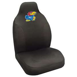 University of Kansas  Seat Cover Car, Truck