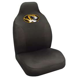 University of Missouri  Seat Cover Car, Truck
