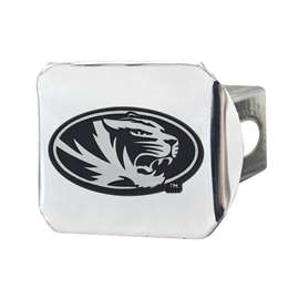 University of Missouri  Hitch Cover Car, Truck