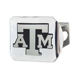 Texas A&M University  Hitch Cover Car, Truck