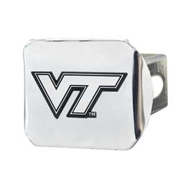 Virginia Tech  Hitch Cover Car, Truck