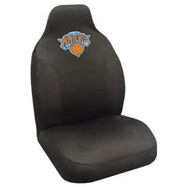 NBA - New York Knicks  Seat Cover Car, Truck
