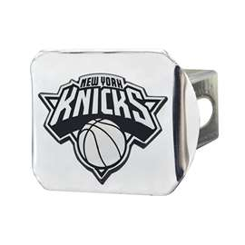 NBA - New York Knicks  Hitch Cover Car, Truck