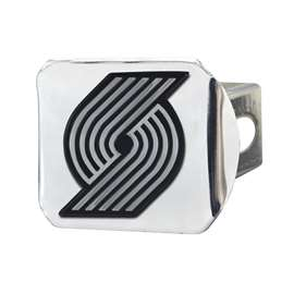 NBA - Portland Trail Blazers  Hitch Cover Car, Truck