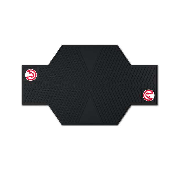 NBA - Atlanta Hawks  Motorcycle Mat