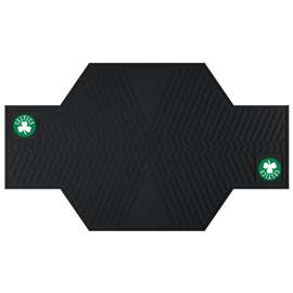 NBA - Boston Celtics  Motorcycle Mat