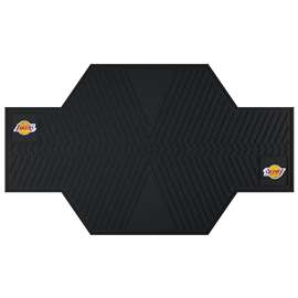 NBA - Los Angeles Lakers  Motorcycle Mat