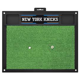 NBA - New York Knicks  Golf Hitting Mat