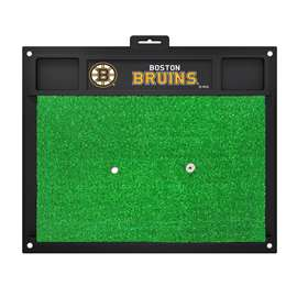 "NHL - Boston Bruins  20"" x 17"""