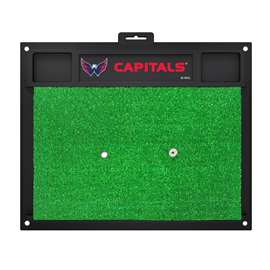 "NHL - Washington Capitals  20"" x 17"""