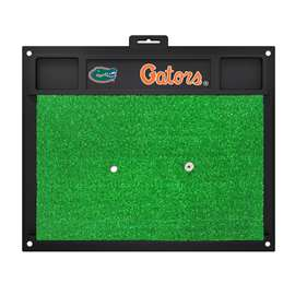 University of Florida  Golf Hitting Mat