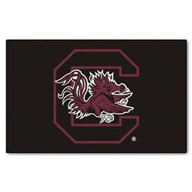 University of South Carolina  Ulti-Mat Rug, Carpet, Mats