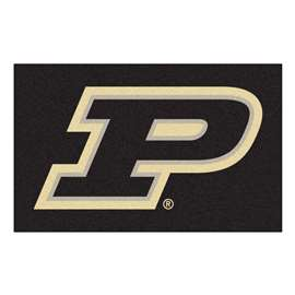 Purdue University  Ulti-Mat Rug, Carpet, Mats