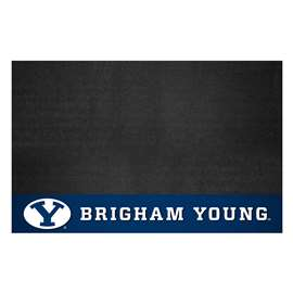 Brigham Young University  Grill Mat
