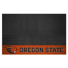 Oregon State University  Grill Mat