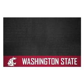 Washington State University  Grill Mat