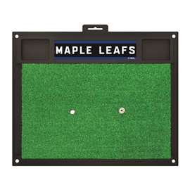"NHL - Toronto Maple Leafs  20"" x 17"""