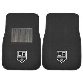 NHL - Los Angeles Kings  17 X 25.5 Inches