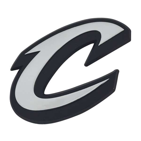 NBA - Cleveland Cavaliers  Emblem for Cars Trucks RV's