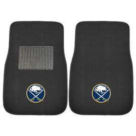 NHL - Buffalo Sabres  17 X 25.5 Inches