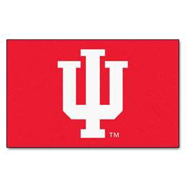 Indiana University  Ulti-Mat Rug, Carpet, Mats