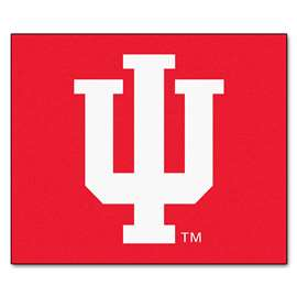 Indiana University  Tailgater Mat Rug, Carpet, Mats
