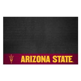 Arizona State University  Grill Mat
