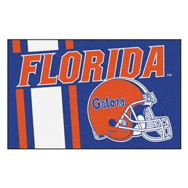 University of Florida  Starter Mat Mat, Rug , Carpet
