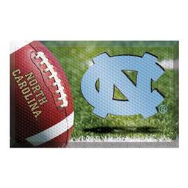 University of North Carolina - Chapel Hill  Scraper Mat Mat, Rug , Carpet