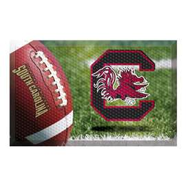 University of South Carolina  Scraper Mat Mat, Rug , Carpet