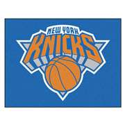 NBA - New York Knicks  All Star Mat Rug Carpet Mats