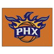 NBA - Phoenix Suns  All Star Mat Rug Carpet Mats