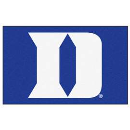 Duke University  Ulti-Mat Rug, Carpet, Mats