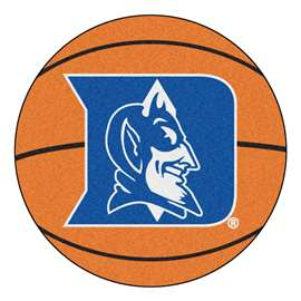 Duke University  Basketball Mat Rug Carpet Mats