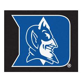 Duke University  Tailgater Mat Rug, Carpet, Mats