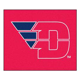 University of Dayton Tailgater Mat Rectangular Mats