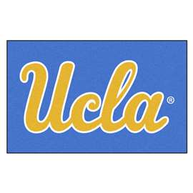 University of California - Los Angeles (UCLA)  Ulti-Mat Rug, Carpet, Mats