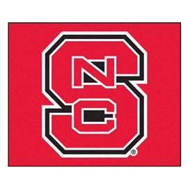 North Carolina State University  Tailgater Mat Rug, Carpet, Mats