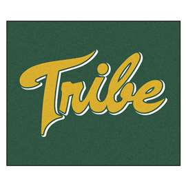 College of William & Mary  Tailgater Mat Rug, Carpet, Mats