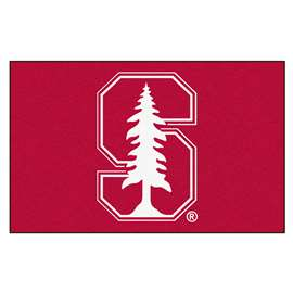 Stanford University  Ulti-Mat Rug, Carpet, Mats