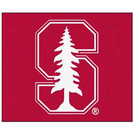 Stanford University  Tailgater Mat Rug, Carpet, Mats