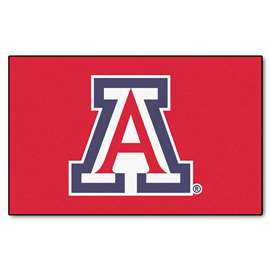University of Arizona  Ulti-Mat Rug, Carpet, Mats