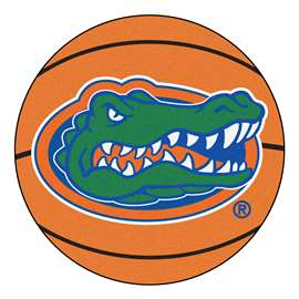 University of Florida  Basketball Mat Rug Carpet Mats