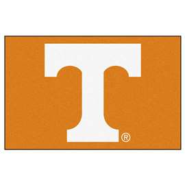 University of Tennessee  Starter Mat Mat, Rug , Carpet