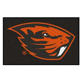 Oregon State University  Ulti-Mat Rug, Carpet, Mats