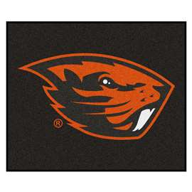 Oregon State University  Tailgater Mat Rug, Carpet, Mats