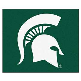 Michigan State University  Tailgater Mat Rug, Carpet, Mats